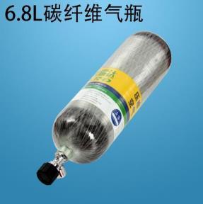 陕西气瓶检测
