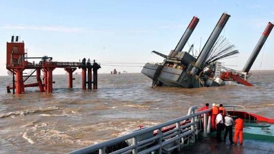 中国石油集团渤海钻探井下作业分公司