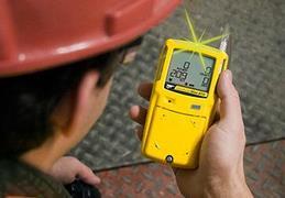 可燃气探测器和有毒气探测器如何正确的选择?