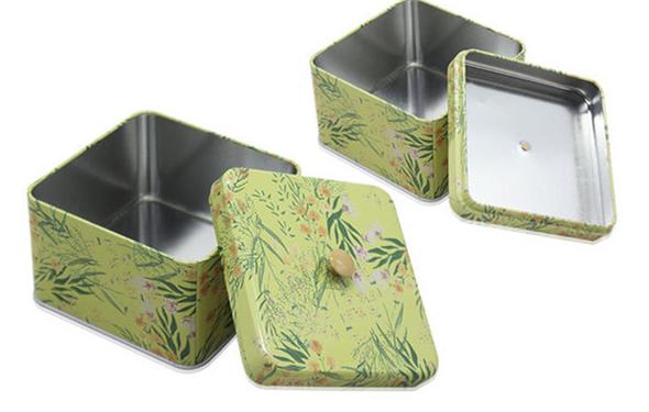 茶叶必威备网盒的好处有哪些呢?