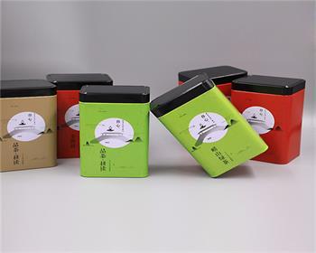 礼品必威备网盒定制,这四大要素你的必威备网盒具备了吗?