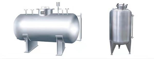 河南存水设备:合格的纯水设备理应具备哪些优点