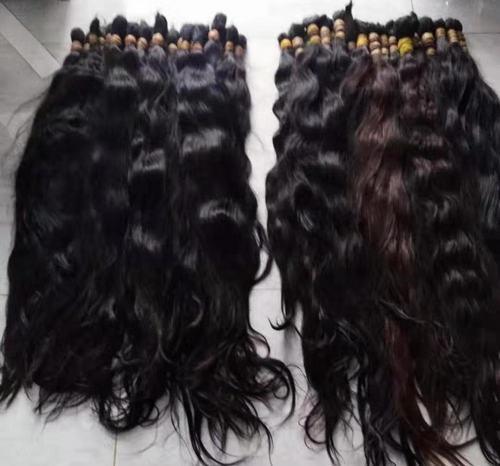 卖头发直销厂家价格