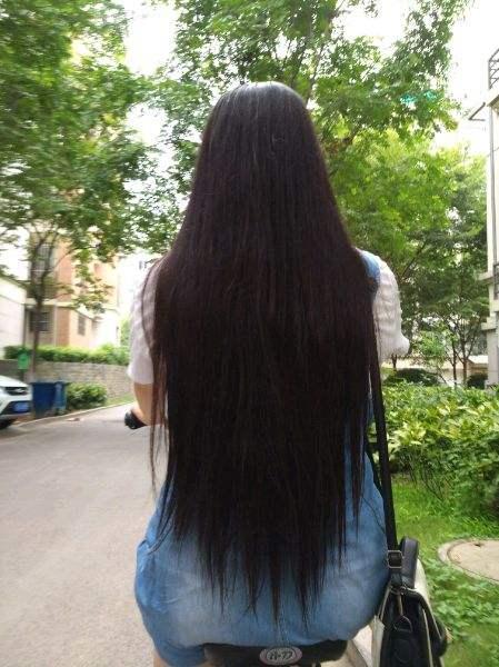 云南卖头发合作案例