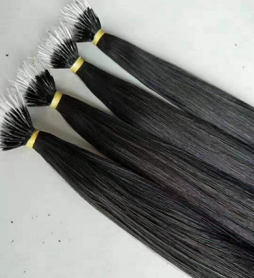 云南卖头发直收厂家