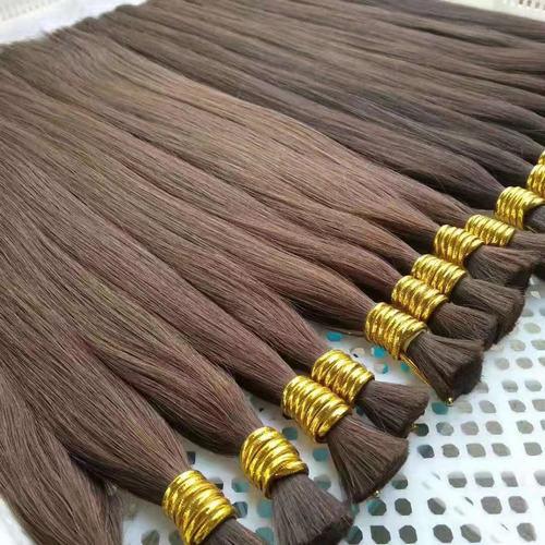 云南卖头发直销厂家价格
