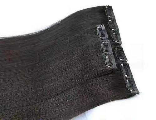你去剪头发的同时,这六种方式你是不是也做过