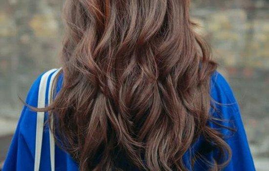 许昌正茂发制品分享头发的生长周期都有哪些