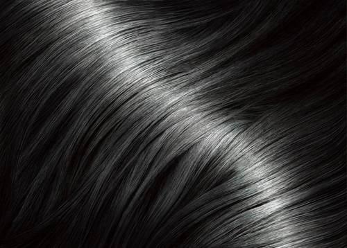 你的头发一个月长得了多长,其实受多种因素影响
