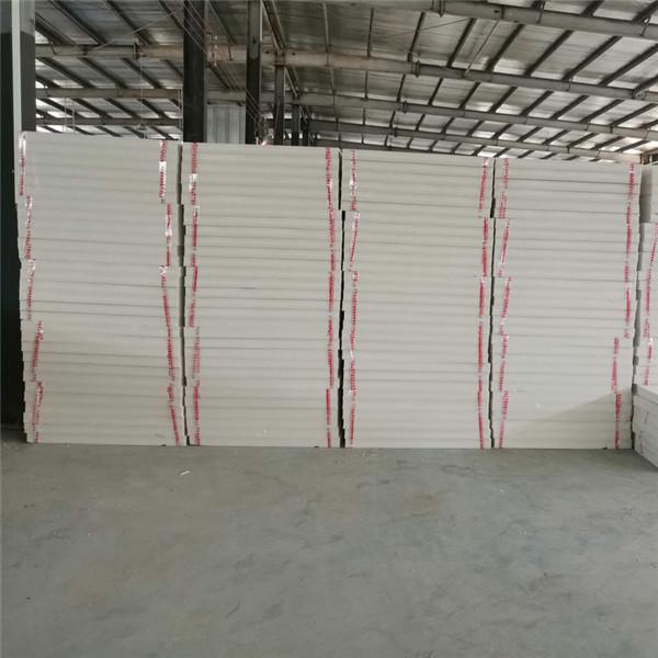 商丘挤塑板在建筑中有哪些应用?本文告诉你答案
