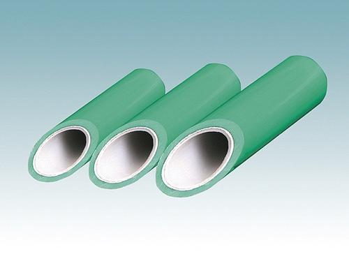 检测安装钢塑复合管的管道有多重要