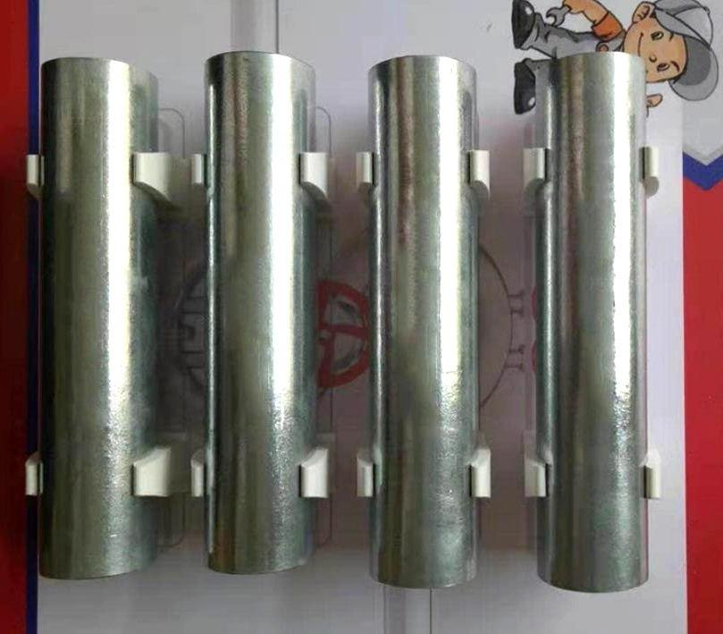 四川钢塑复合管凭借什么优势打入市场?