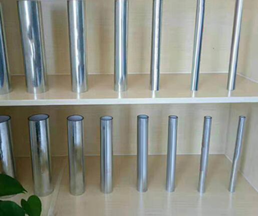 钢塑复合管的应用?