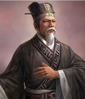 中国各个朝代有名的风水大师是谁?