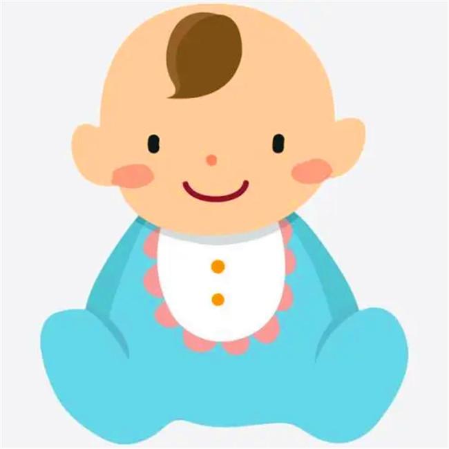 刚出生的宝宝在起名时候应该注意什么