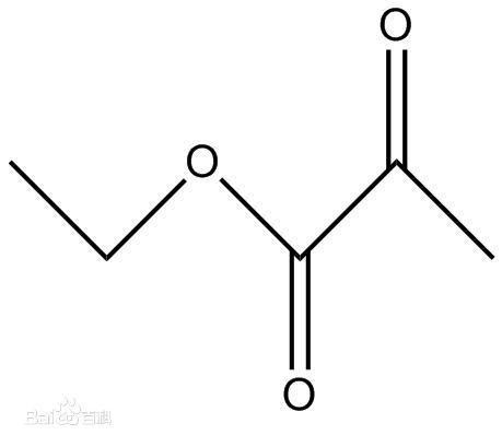 丙酮酸乙酯相关的特点有哪些?主要体现在哪些方面?