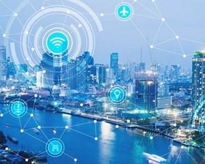 上海发布AI行动方案!