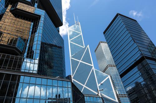 林郑月娥呼吁:放下分歧和矛盾,一起努力让香港走出困境!