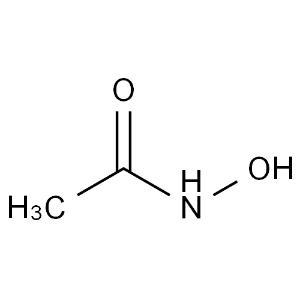 陕西乙酰氧肟酸