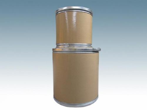 陕西三乙酰氧基硼氢化钠