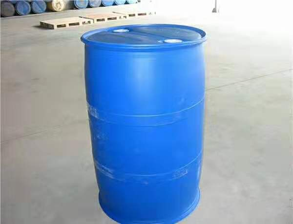 α-溴代己酸甲酯