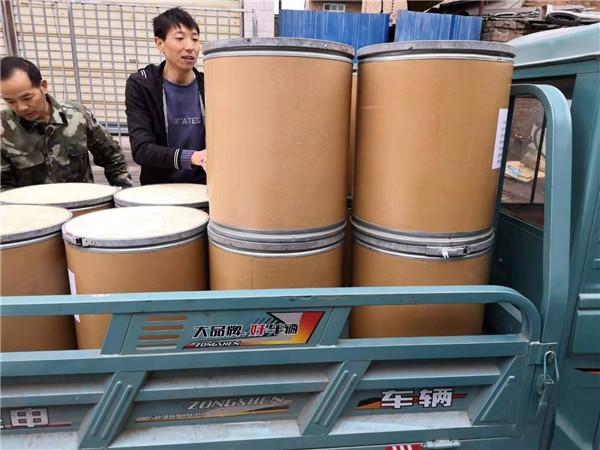 天津彭总发三乙酰氧基硼氢化钠300公斤