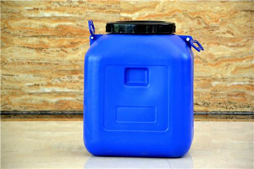 陕西危险品包装塑料桶供应