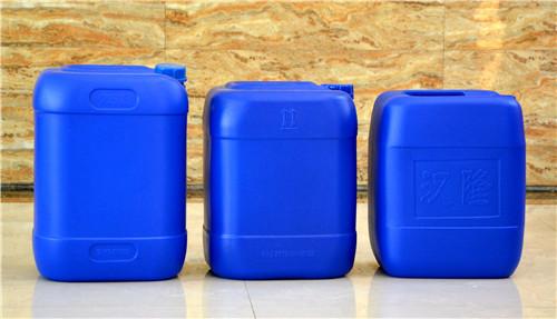 民用桶系列