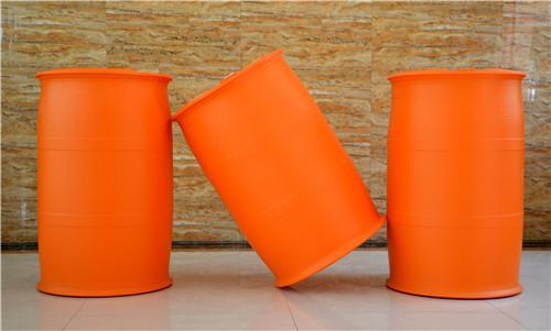 不易碎、不生锈、质轻是中特塑料容器的特点,为何它会如此受欢迎?