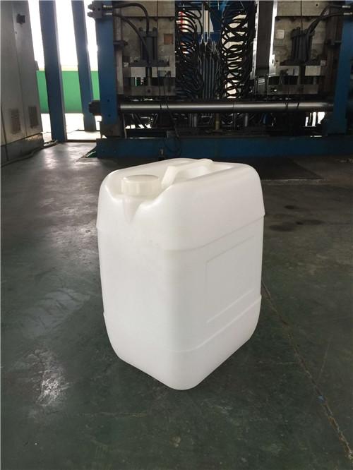陕西危险品包装塑料桶销售
