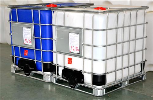 IBC吨桶系列