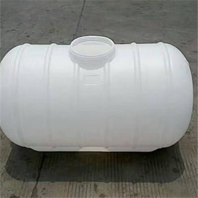 陕西民用桶