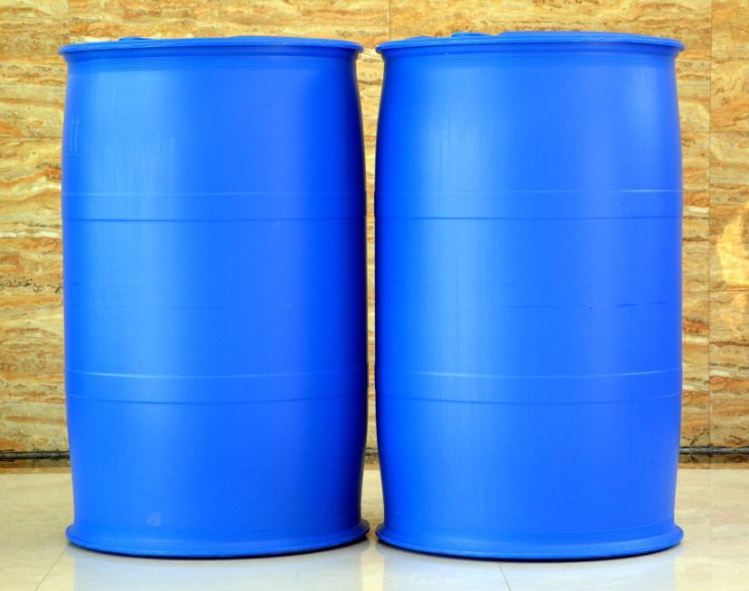 危险品包装塑料桶厂家
