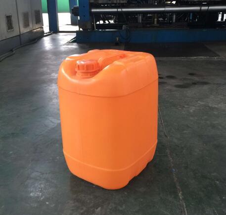 危险品包装塑料桶销售