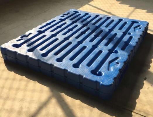 今天小编带你了解一下陕西塑料托盘的优势有哪些