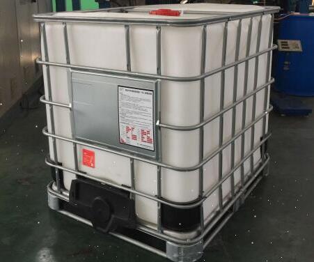 IBC吨桶介绍