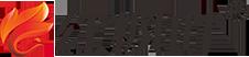 開封紅楓葉生物科技有限公司
