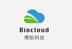 北京博凱科技有限公司