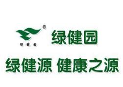 北京綠健園生物科技有限公司