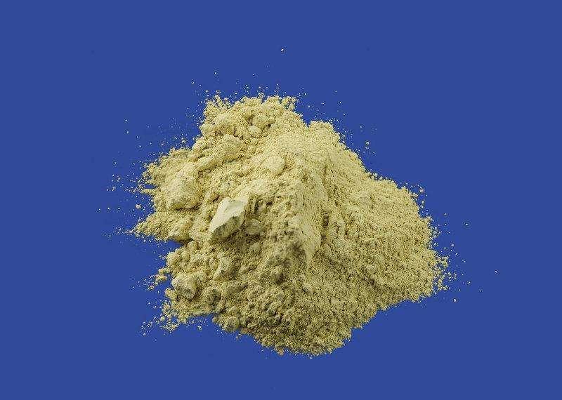 使用四川铁盐需要注意哪些事项呢?
