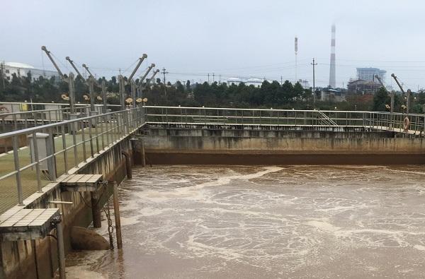 废水处理系统有哪些注意事项?