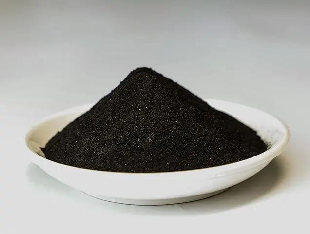 四川铁盐是什么?铁盐使用范围和方法