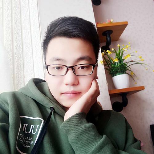 王鹏超-声乐专业教师