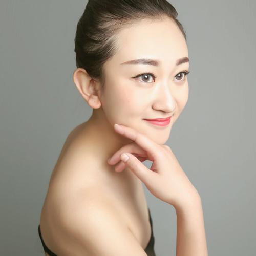 苗榕-舞蹈专业教师