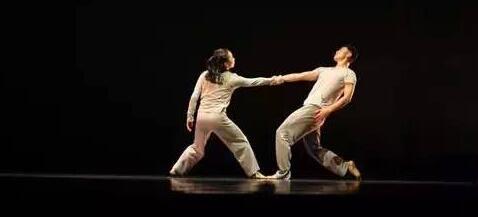 一起来看看关于艺术培训中舞蹈培训的事情