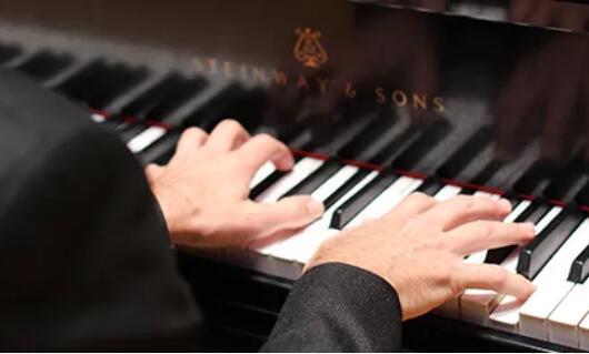 音乐艺考方面所说的乐理到底是什么