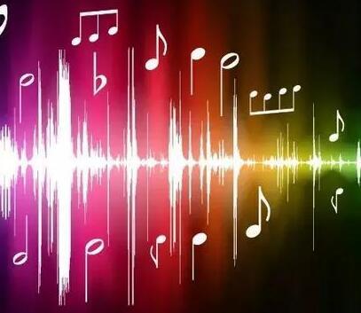 音乐艺考生这些值得注意的地方