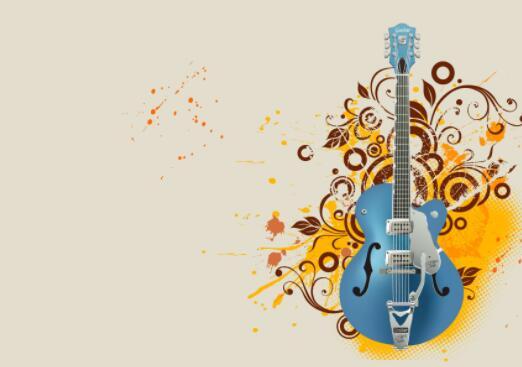 音乐培训需要时刻注意的结果注意事项和细节