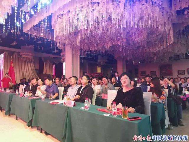 """畅享青春品鉴成长 兰州""""予馨""""教育喜迎第36个教师节"""