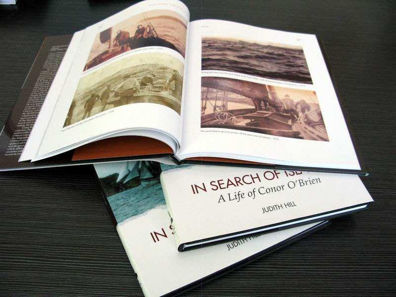 畫冊制作印刷